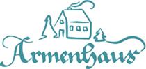 Logo Ferienhaus Armenhaus Holzhau